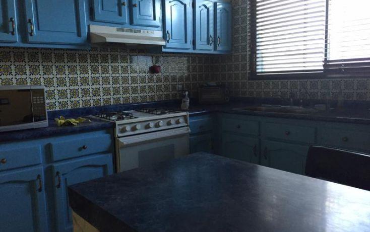 Foto de casa en venta en, colinas de san miguel, culiacán, sinaloa, 1601786 no 08
