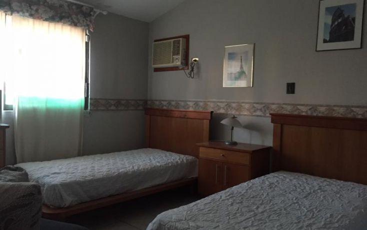 Foto de casa en venta en, colinas de san miguel, culiacán, sinaloa, 1601786 no 13
