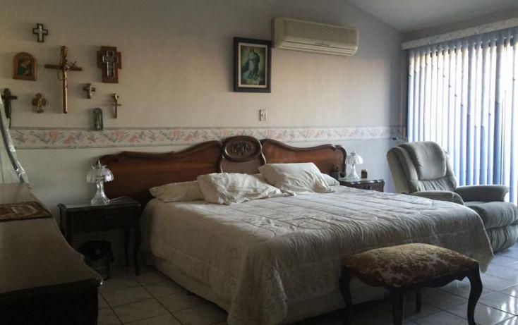 Foto de casa en venta en, colinas de san miguel, culiacán, sinaloa, 1601786 no 14