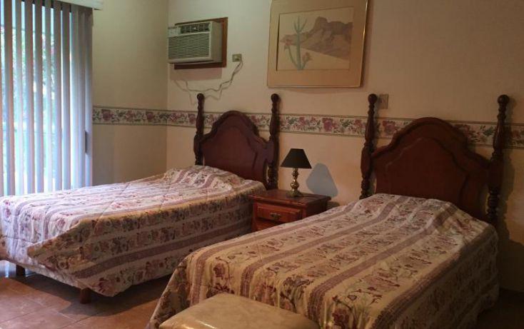 Foto de casa en venta en, colinas de san miguel, culiacán, sinaloa, 1601786 no 15