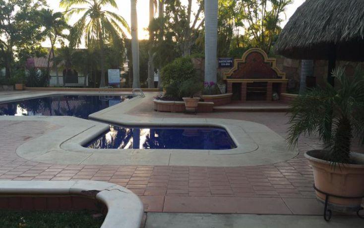 Foto de casa en venta en, colinas de san miguel, culiacán, sinaloa, 1601786 no 18