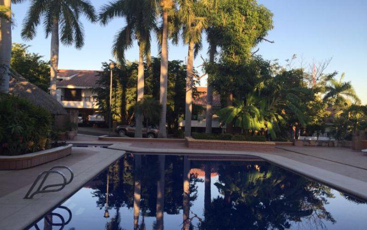 Foto de casa en venta en, colinas de san miguel, culiacán, sinaloa, 1601786 no 20