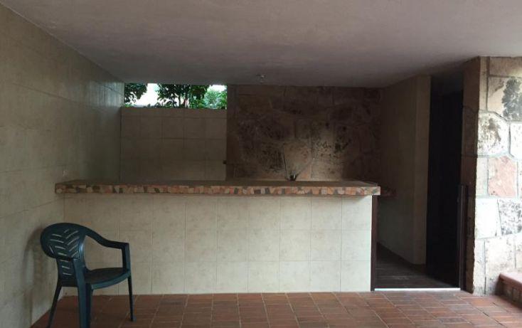 Foto de casa en venta en, colinas de san miguel, culiacán, sinaloa, 1601786 no 22