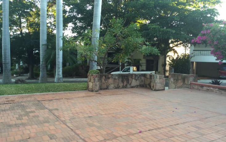 Foto de casa en venta en, colinas de san miguel, culiacán, sinaloa, 1601786 no 24