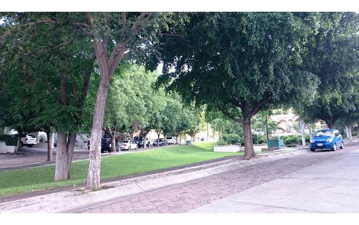 Foto de casa en venta en  , colinas de san miguel, culiacán, sinaloa, 1697674 No. 02