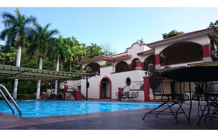 Foto de casa en venta en  , colinas de san miguel, culiacán, sinaloa, 1697674 No. 03