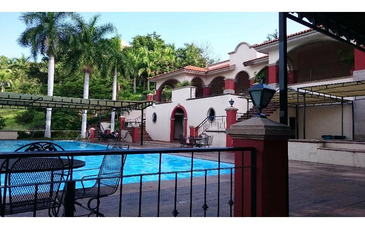 Foto de casa en venta en  , colinas de san miguel, culiacán, sinaloa, 1697674 No. 04