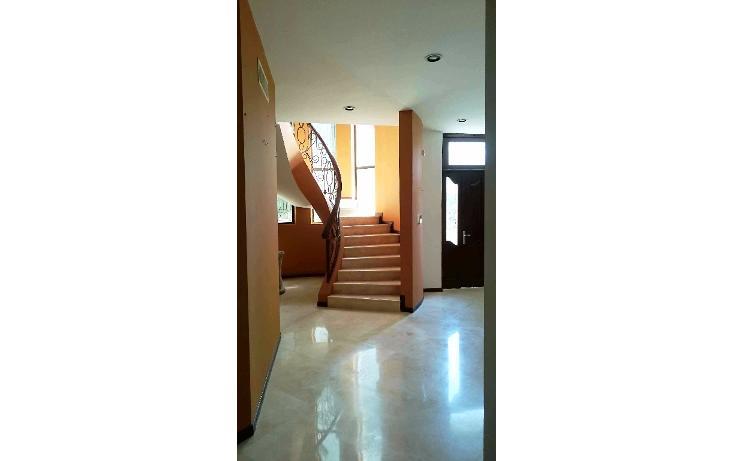 Foto de casa en venta en  , colinas de san miguel, culiacán, sinaloa, 1697674 No. 07