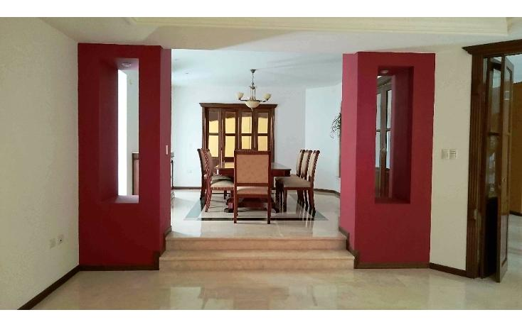 Foto de casa en venta en  , colinas de san miguel, culiacán, sinaloa, 1697674 No. 08