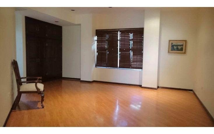 Foto de casa en venta en  , colinas de san miguel, culiacán, sinaloa, 1697674 No. 15