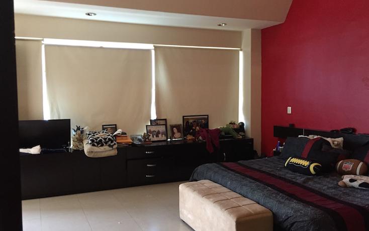 Foto de casa en venta en  , colinas de san miguel, culiacán, sinaloa, 1760362 No. 13