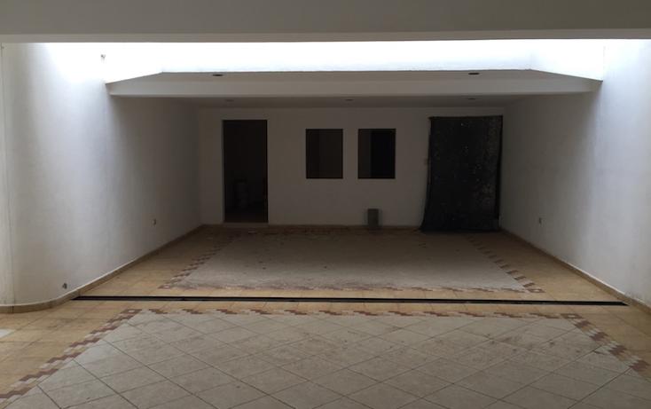 Foto de casa en venta en  , colinas de san miguel, culiacán, sinaloa, 1767252 No. 03