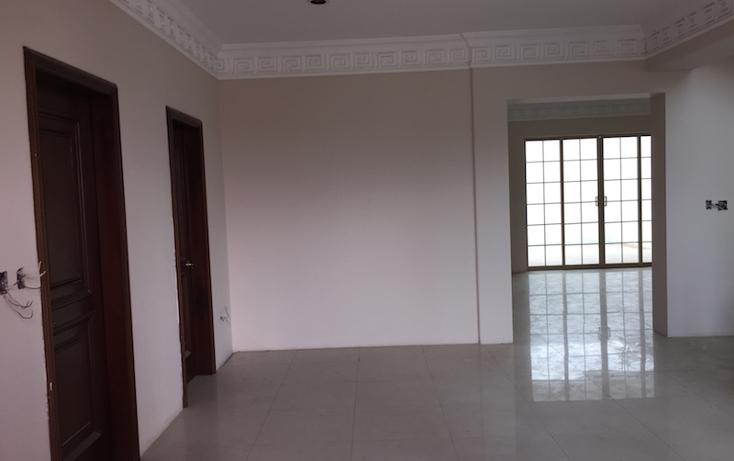 Foto de casa en venta en  , colinas de san miguel, culiacán, sinaloa, 1767252 No. 04