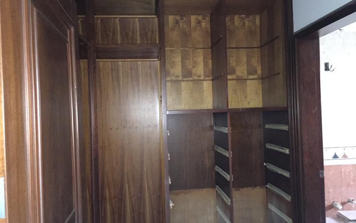 Foto de casa en venta en  , colinas de san miguel, culiacán, sinaloa, 1767252 No. 15