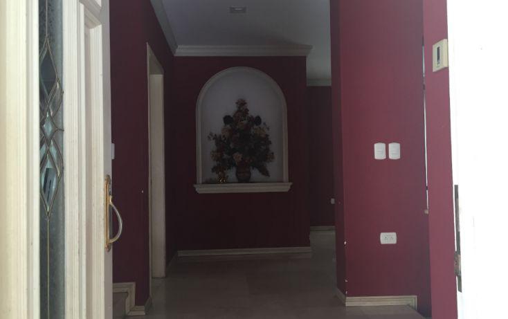 Foto de casa en venta en, colinas de san miguel, culiacán, sinaloa, 1773194 no 05