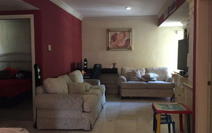 Foto de casa en venta en, colinas de san miguel, culiacán, sinaloa, 1773194 no 16