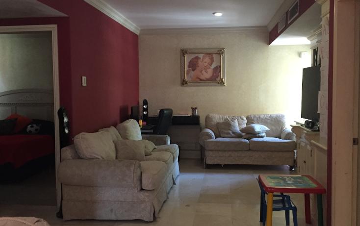 Foto de casa en venta en  , colinas de san miguel, culiacán, sinaloa, 1773194 No. 16