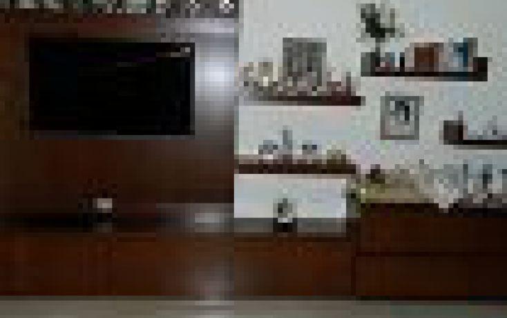 Foto de casa en venta en, colinas de san miguel, culiacán, sinaloa, 1834804 no 05