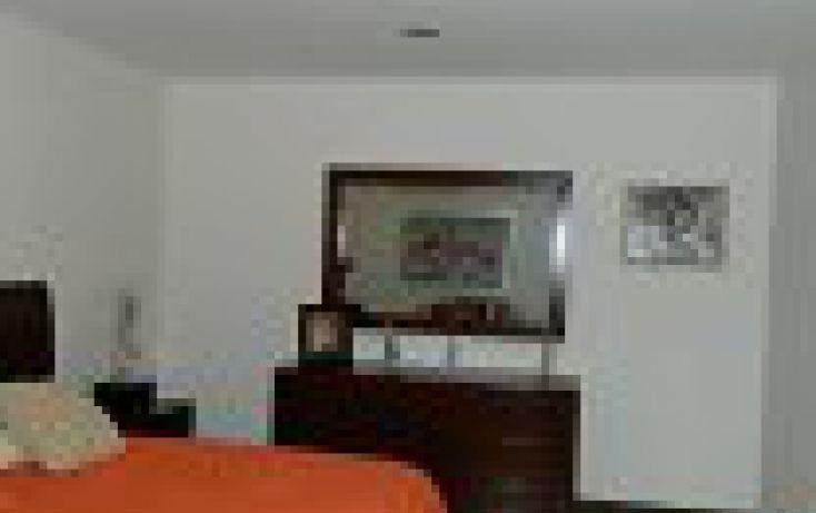 Foto de casa en venta en, colinas de san miguel, culiacán, sinaloa, 1834804 no 06