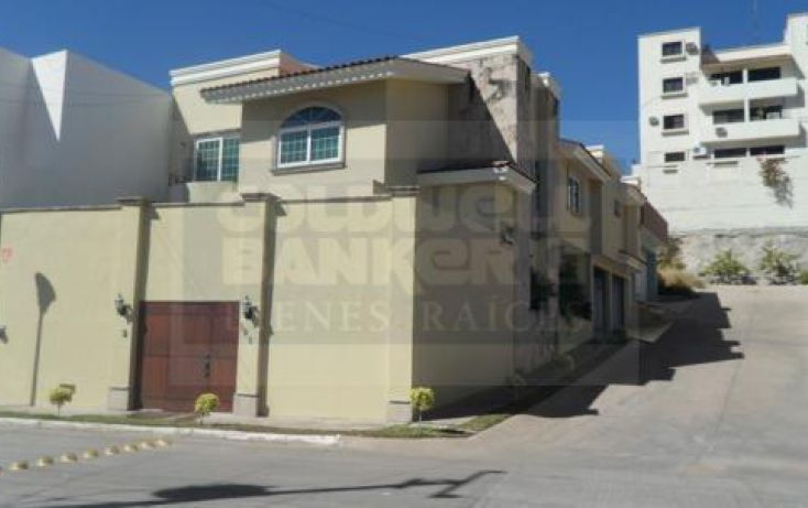 Foto de casa en venta en, colinas de san miguel, culiacán, sinaloa, 1837040 no 01