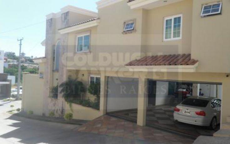 Foto de casa en venta en, colinas de san miguel, culiacán, sinaloa, 1837040 no 02