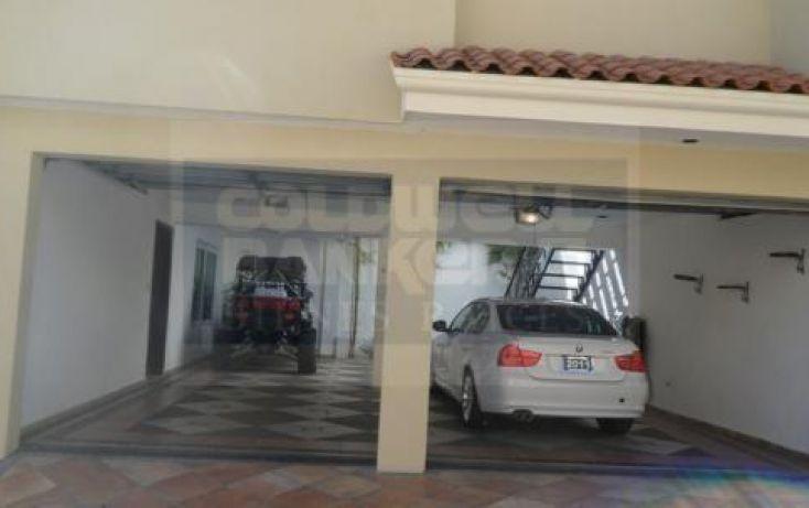Foto de casa en venta en, colinas de san miguel, culiacán, sinaloa, 1837040 no 03