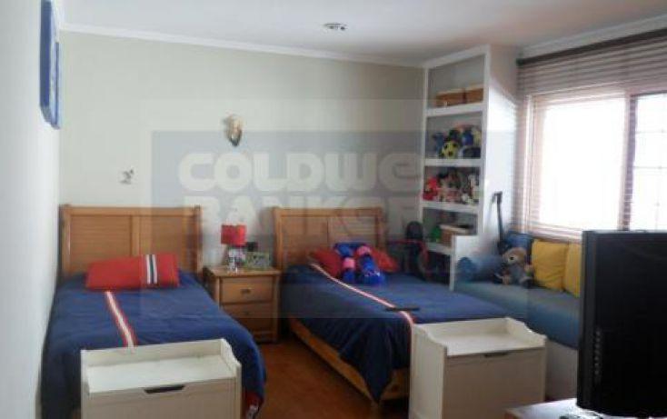 Foto de casa en venta en, colinas de san miguel, culiacán, sinaloa, 1837040 no 08