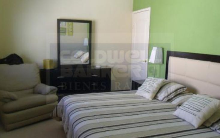 Foto de casa en venta en, colinas de san miguel, culiacán, sinaloa, 1837040 no 09