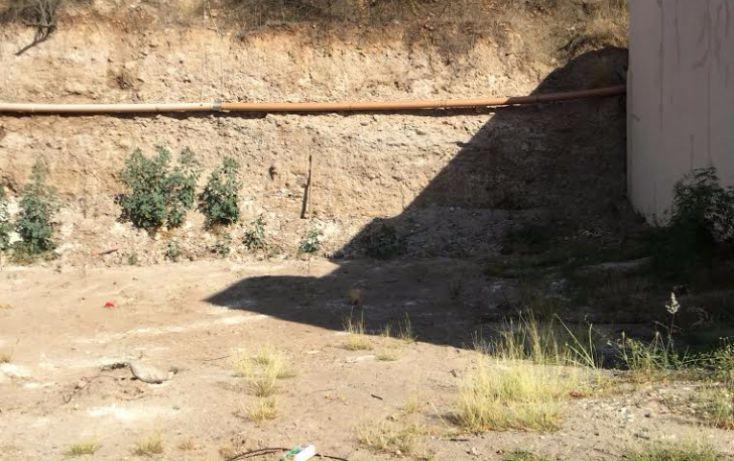 Foto de terreno habitacional en venta en, colinas de san miguel, culiacán, sinaloa, 1989216 no 01