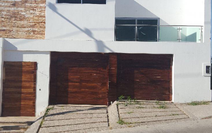 Foto de casa en venta en, colinas de san miguel, culiacán, sinaloa, 2031054 no 01