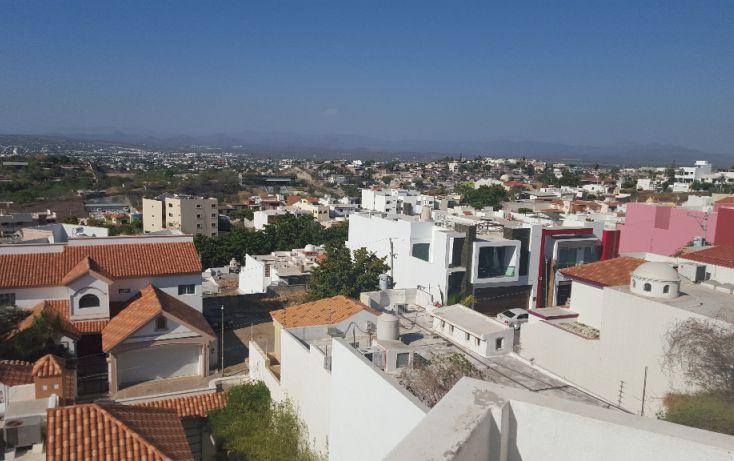 Foto de casa en venta en, colinas de san miguel, culiacán, sinaloa, 2031054 no 02