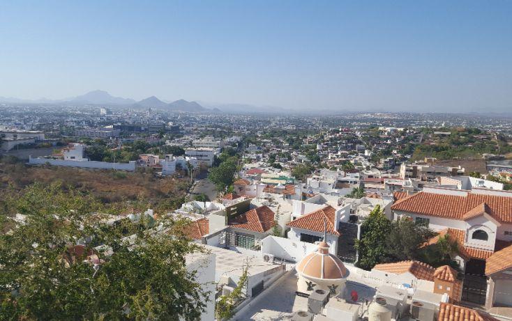Foto de casa en venta en, colinas de san miguel, culiacán, sinaloa, 2031054 no 03