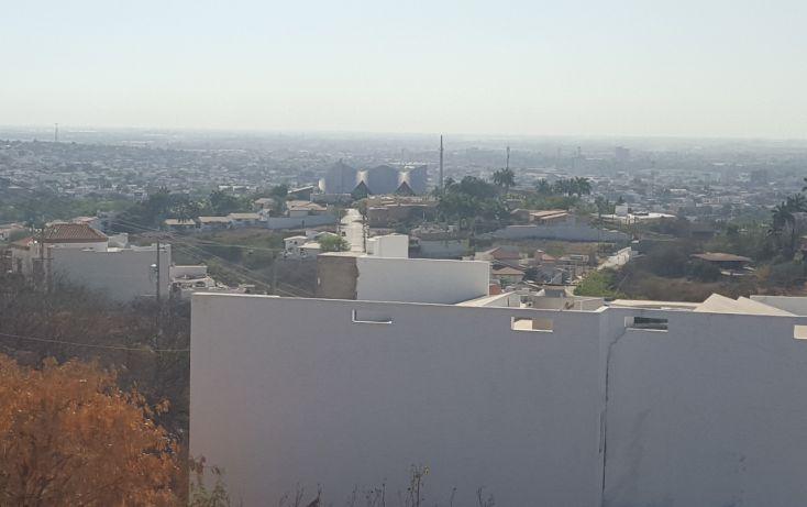 Foto de casa en venta en, colinas de san miguel, culiacán, sinaloa, 2031054 no 04