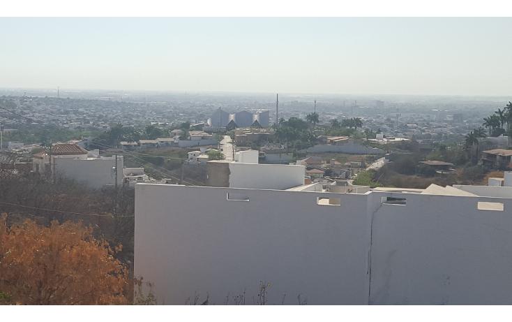 Foto de casa en venta en  , colinas de san miguel, culiac?n, sinaloa, 2031054 No. 04
