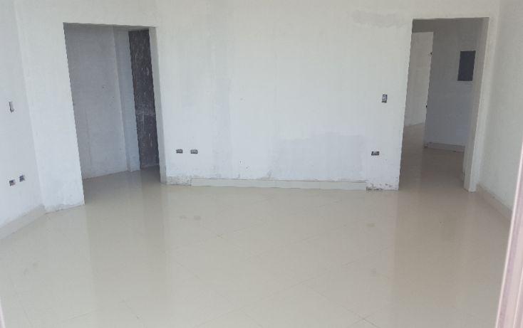 Foto de casa en venta en, colinas de san miguel, culiacán, sinaloa, 2031054 no 05