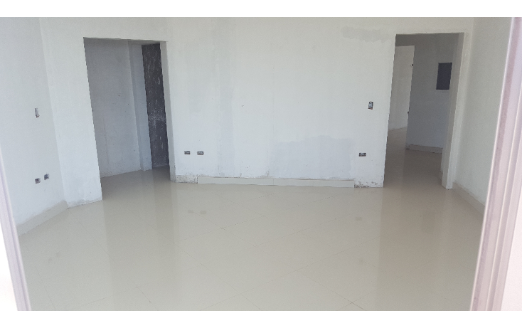 Foto de casa en venta en  , colinas de san miguel, culiac?n, sinaloa, 2031054 No. 05