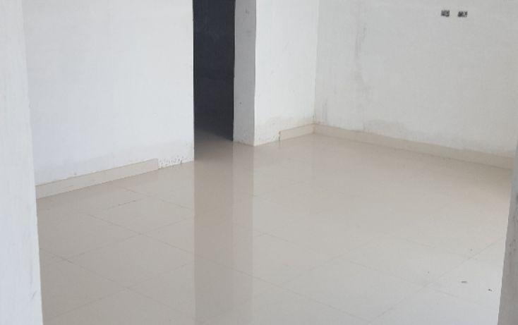 Foto de casa en venta en, colinas de san miguel, culiacán, sinaloa, 2031054 no 06