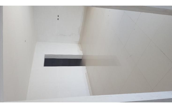 Foto de casa en venta en  , colinas de san miguel, culiac?n, sinaloa, 2031054 No. 06
