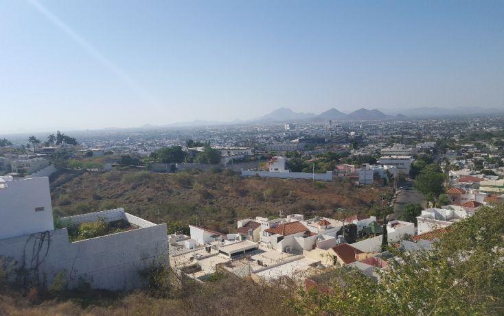 Foto de casa en venta en, colinas de san miguel, culiacán, sinaloa, 2031054 no 07