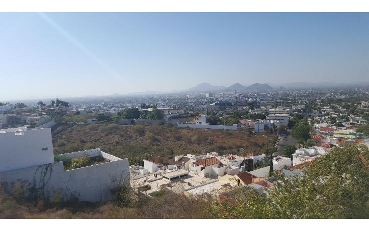 Foto de casa en venta en  , colinas de san miguel, culiac?n, sinaloa, 2031054 No. 07