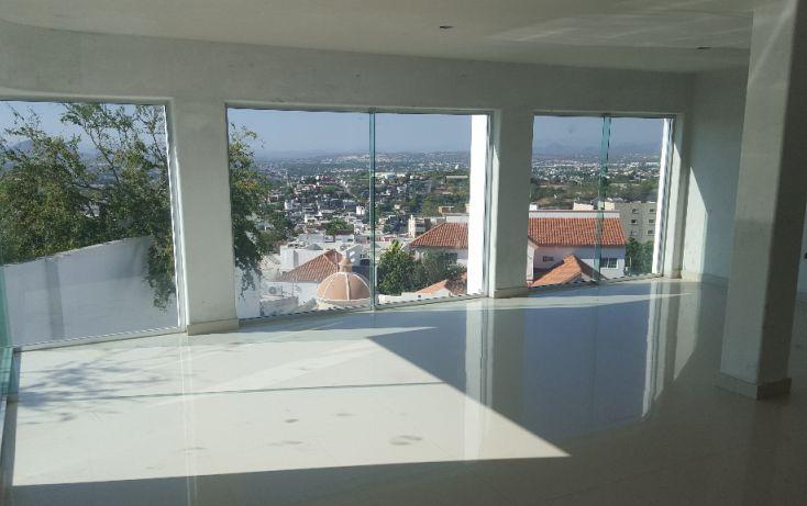 Foto de casa en venta en, colinas de san miguel, culiacán, sinaloa, 2031054 no 08