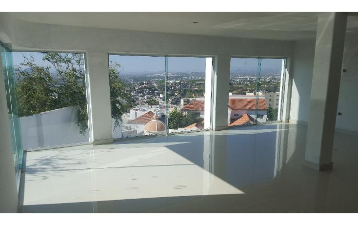 Foto de casa en venta en  , colinas de san miguel, culiac?n, sinaloa, 2031054 No. 08