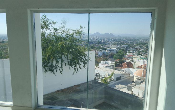Foto de casa en venta en, colinas de san miguel, culiacán, sinaloa, 2031054 no 09