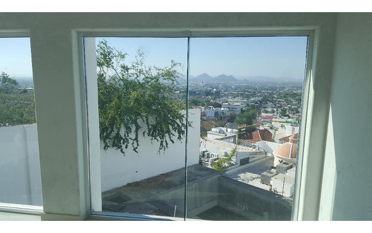 Foto de casa en venta en  , colinas de san miguel, culiac?n, sinaloa, 2031054 No. 09