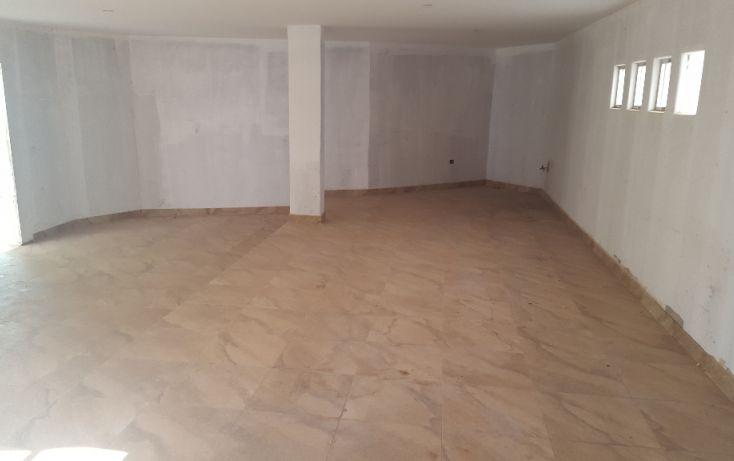 Foto de casa en venta en, colinas de san miguel, culiacán, sinaloa, 2031054 no 10