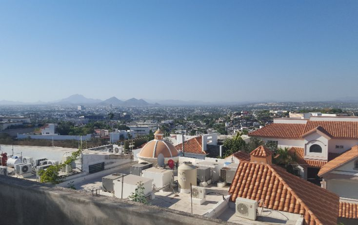 Foto de casa en venta en, colinas de san miguel, culiacán, sinaloa, 2031054 no 11