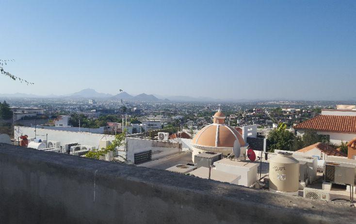 Foto de casa en venta en, colinas de san miguel, culiacán, sinaloa, 2031054 no 12