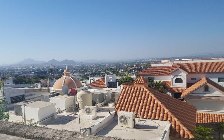 Foto de casa en venta en, colinas de san miguel, culiacán, sinaloa, 2031054 no 13
