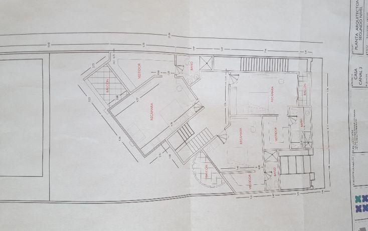 Foto de casa en venta en, colinas de san miguel, culiacán, sinaloa, 2031054 no 16
