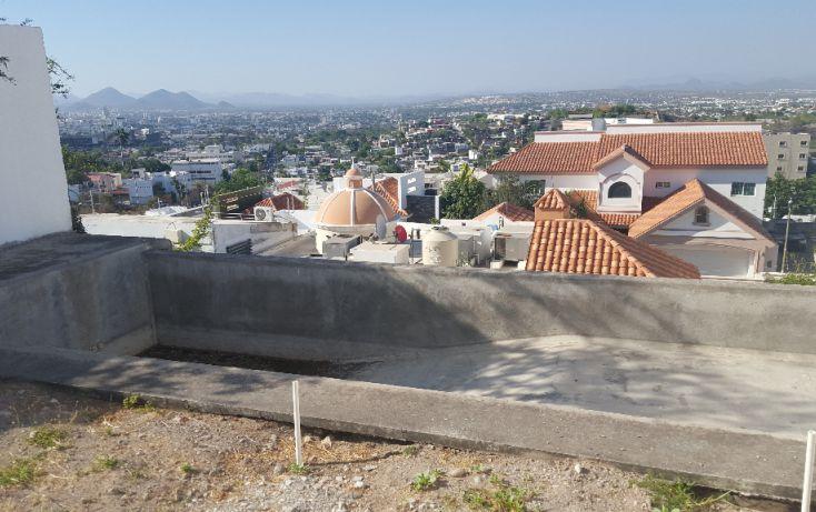 Foto de casa en venta en, colinas de san miguel, culiacán, sinaloa, 2031054 no 17